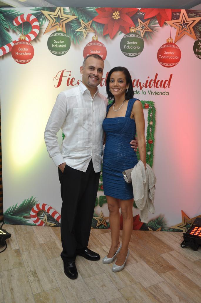 Fiesta de Navidad de la Vivienda 2016 (224)
