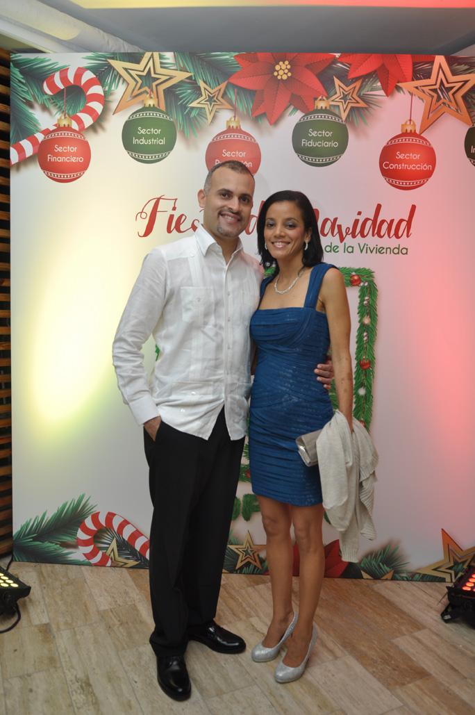 Fiesta de Navidad de la Vivienda 2016 (225)