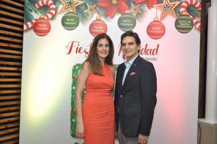 Fiesta de Navidad de la Vivienda 2016 (226)