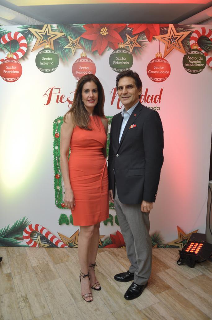 Fiesta de Navidad de la Vivienda 2016 (228)