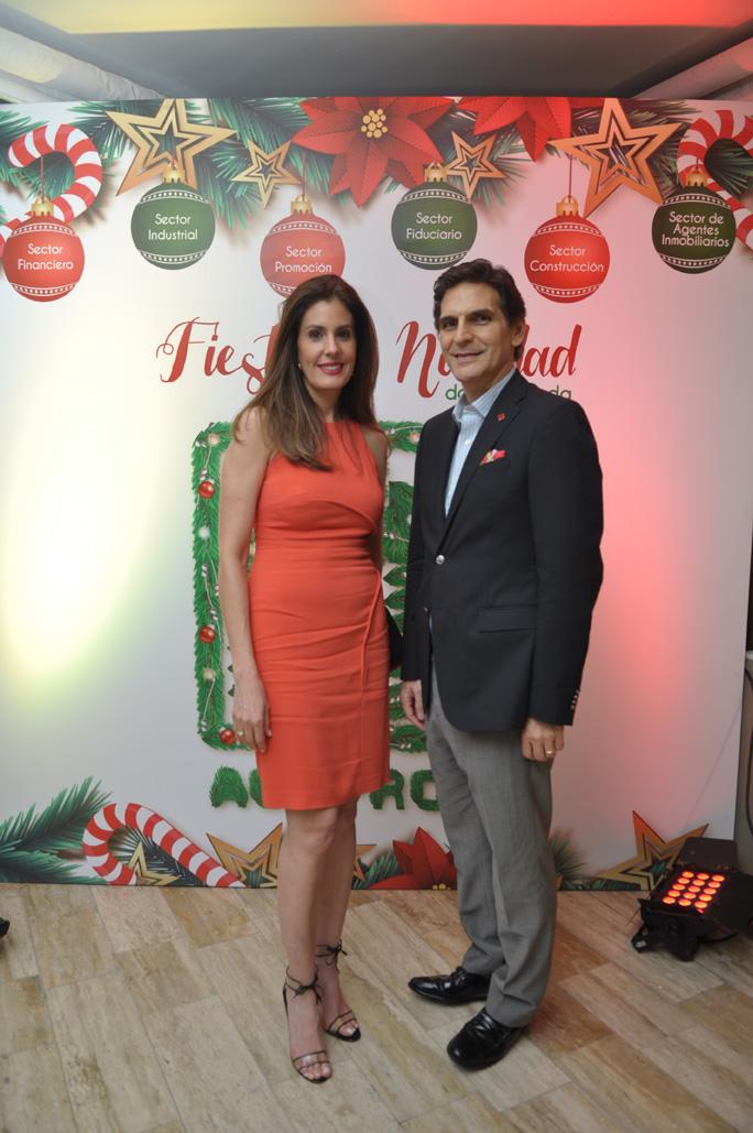 Fiesta de Navidad de la Vivienda 2016 (229)