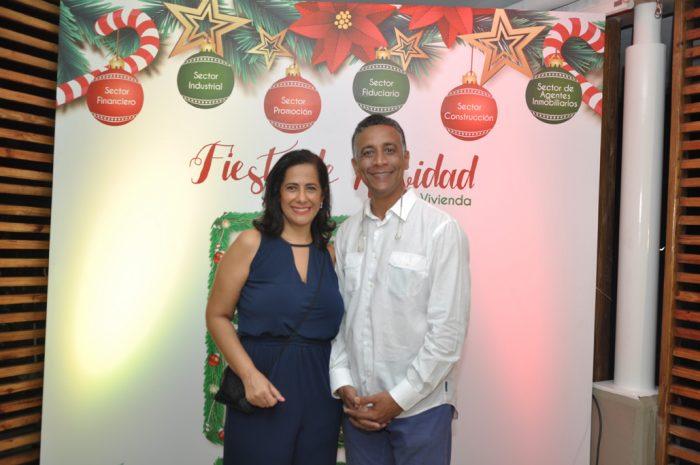 Fiesta de Navidad de la Vivienda 2016 (232)