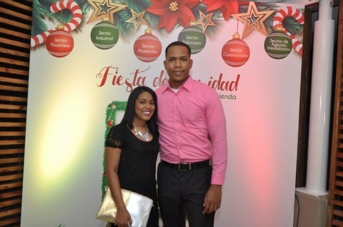 Fiesta de Navidad de la Vivienda 2016 (234)