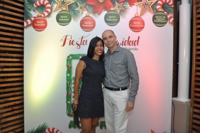 Fiesta de Navidad de la Vivienda 2016 (238)