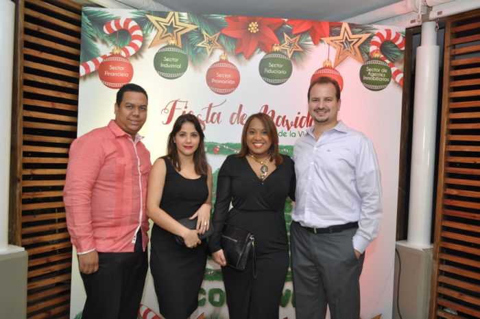 Fiesta de Navidad de la Vivienda 2016 (241)