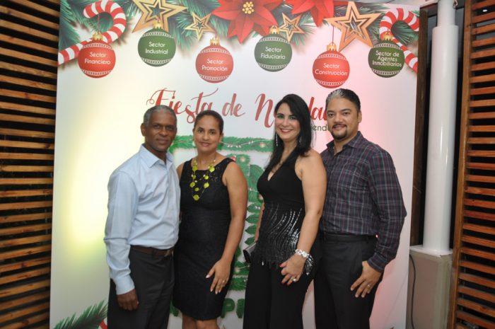 Fiesta de Navidad de la Vivienda 2016 (242)