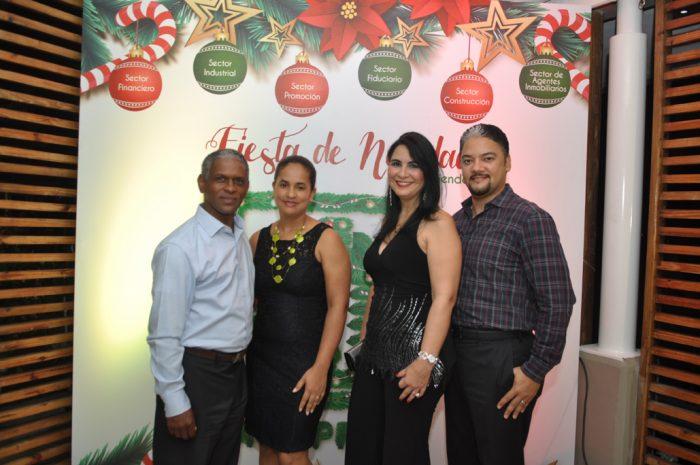 Fiesta de Navidad de la Vivienda 2016 (243)