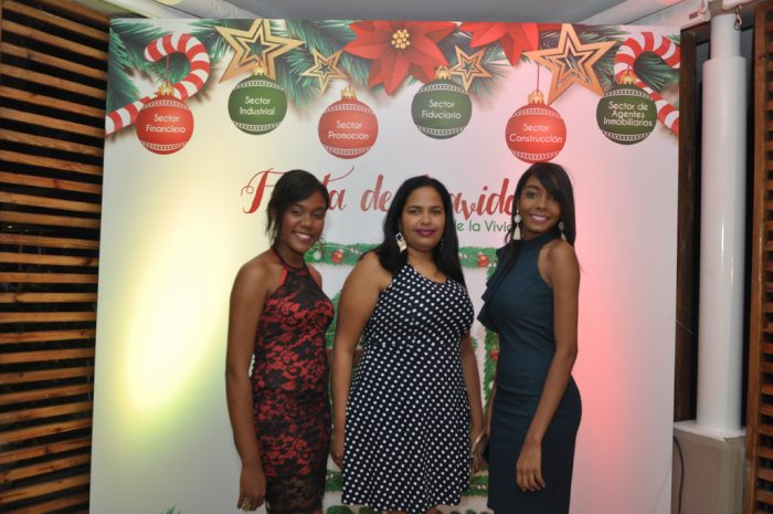 Fiesta de Navidad de la Vivienda 2016 (244)