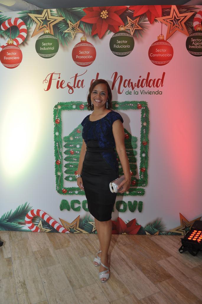 Fiesta de Navidad de la Vivienda 2016 (248)