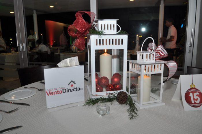 Fiesta de Navidad de la Vivienda 2016 (26)