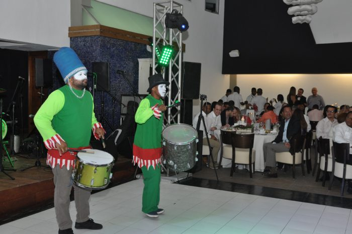Fiesta de Navidad de la Vivienda 2016 (380)