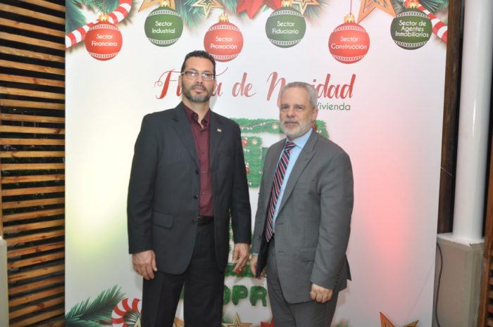 Fiesta de Navidad de la Vivienda 2016 (72)