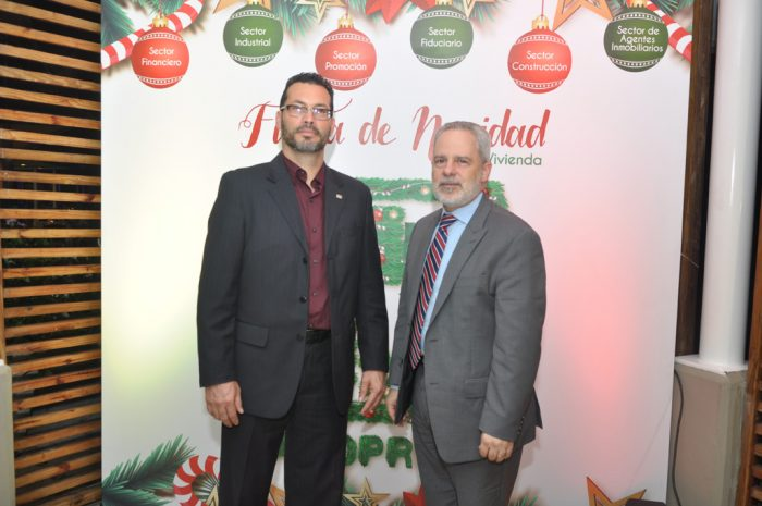 Fiesta de Navidad de la Vivienda 2016 (73)