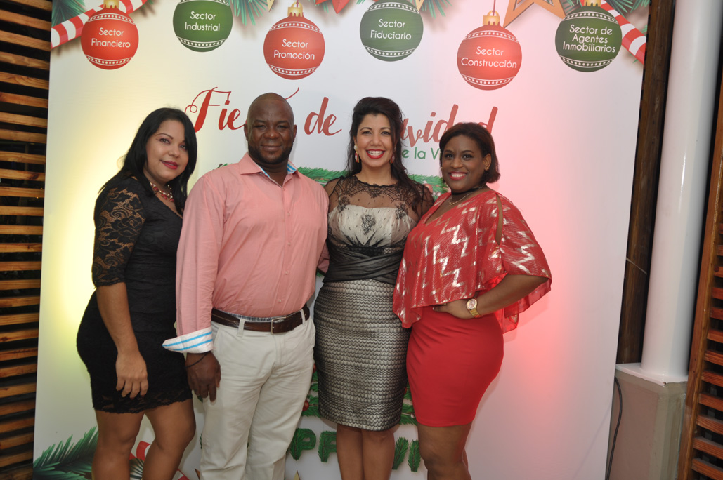 Fiesta de Navidad de la Vivienda 2016 (83)