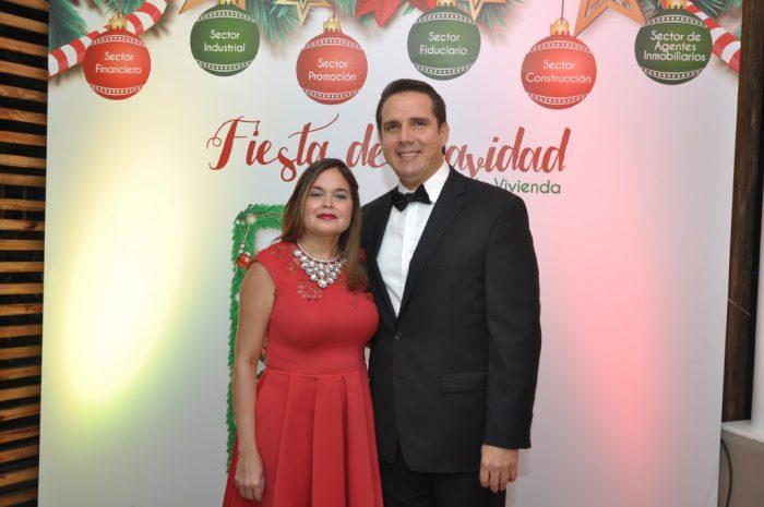 Fiesta de Navidad de la Vivienda 2016 (86)