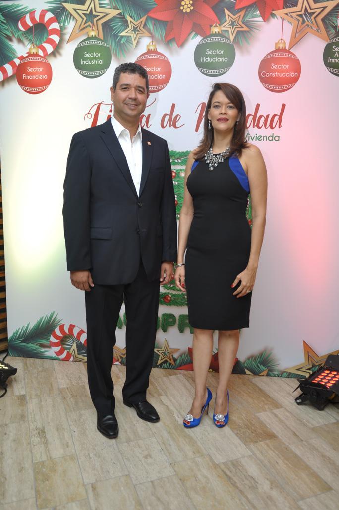 Fiesta de Navidad de la Vivienda 2016 (87)