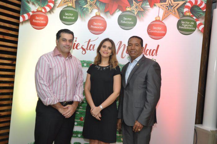 Fiesta de Navidad de la Vivienda 2016 (90)