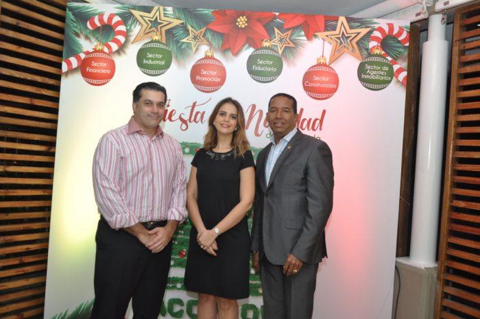 Fiesta de Navidad de la Vivienda 2016 (92)