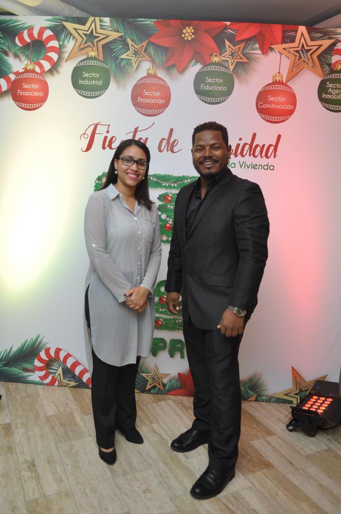 Fiesta de Navidad de la Vivienda 2016 (93)