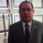 Ingeniero-Luis-Sabater