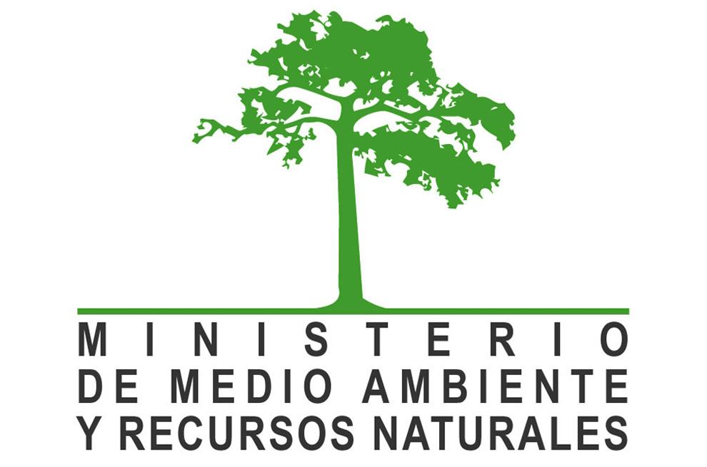 Ministerio-de-medio-ambiente-y-recursos-naturales