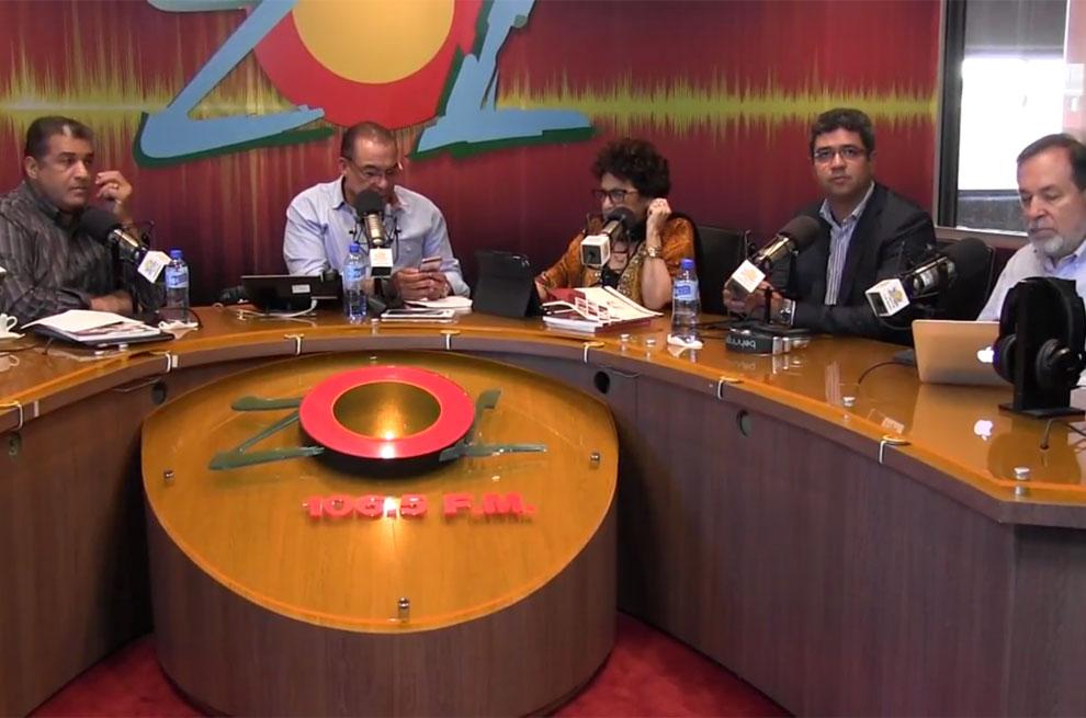 Héctor-Breton-acoprovi-Jorge-Torres-CENAC-Colombia-ElSoldelTarde