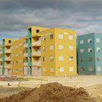 viviendas-en-construccion