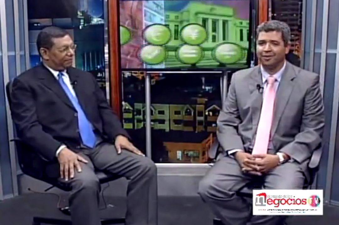El-Mundo-de-los-Negocios-TV-Entrevista-a-Héctor-Bretón