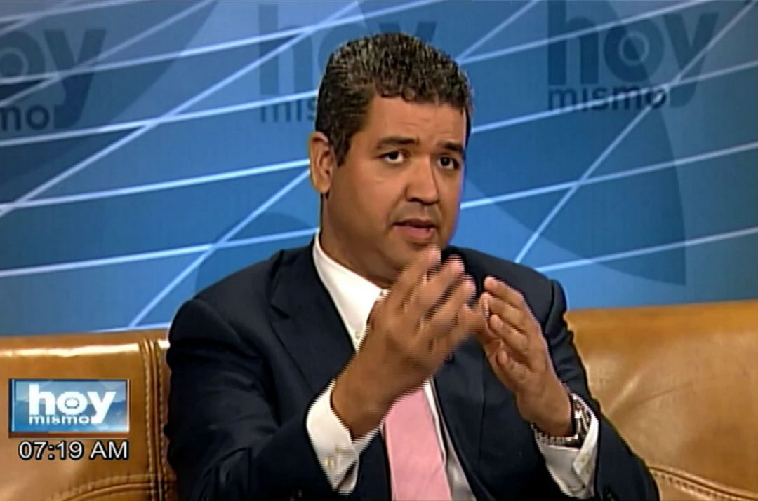 Entrevista-a-Héctor-Bretón-(ACOPROVI)-en-Hoy-Mismo-de-ColorVision