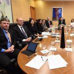 Reunión-cierre-FMI