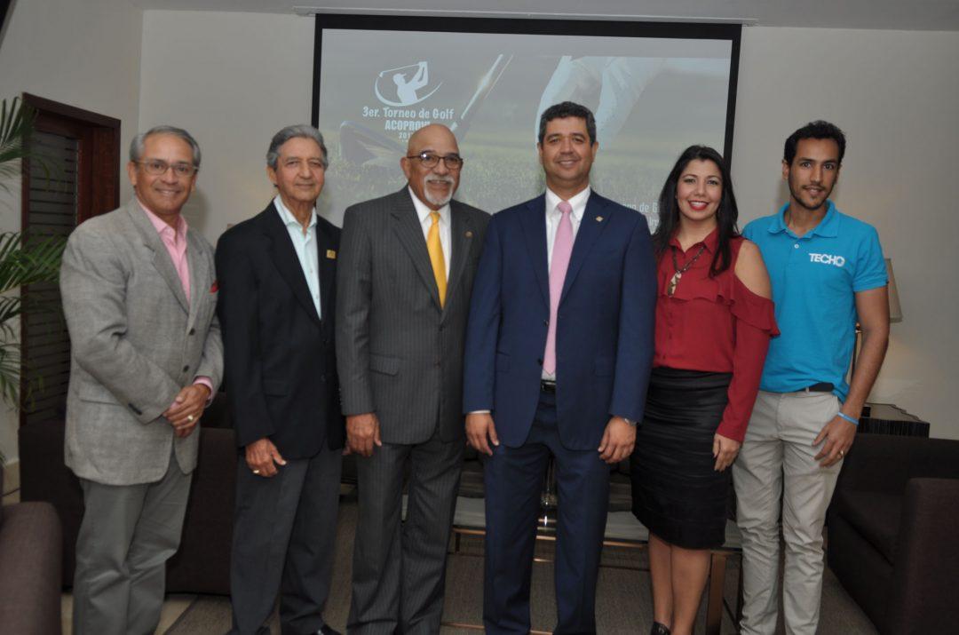 ACOPROVI-anuncia-tercer-Torneo-de-Golf