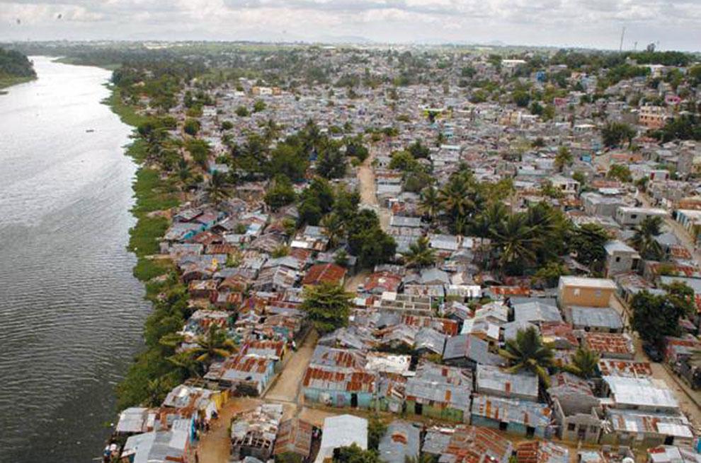 sostenibilidad-urbana-una-lucha-contra-el-caos