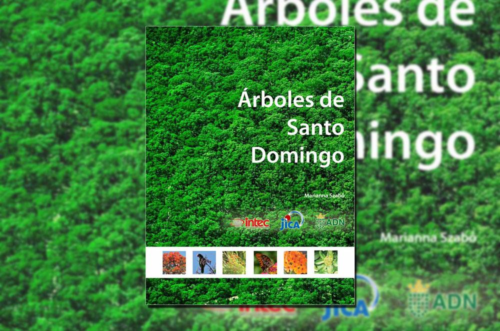 Arboles-de-Santo-Domingo