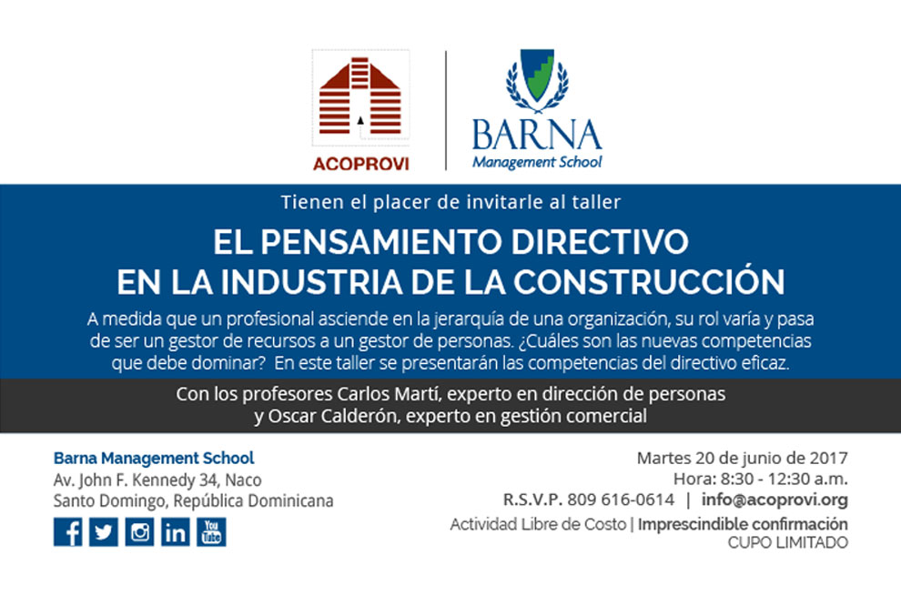 BARNA-MANAGEMENT-SCHOOL-ACOPROVI-20-06-17-sm