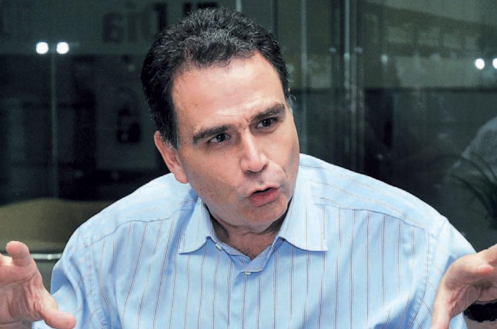 José-Miguel-González-Cuadra