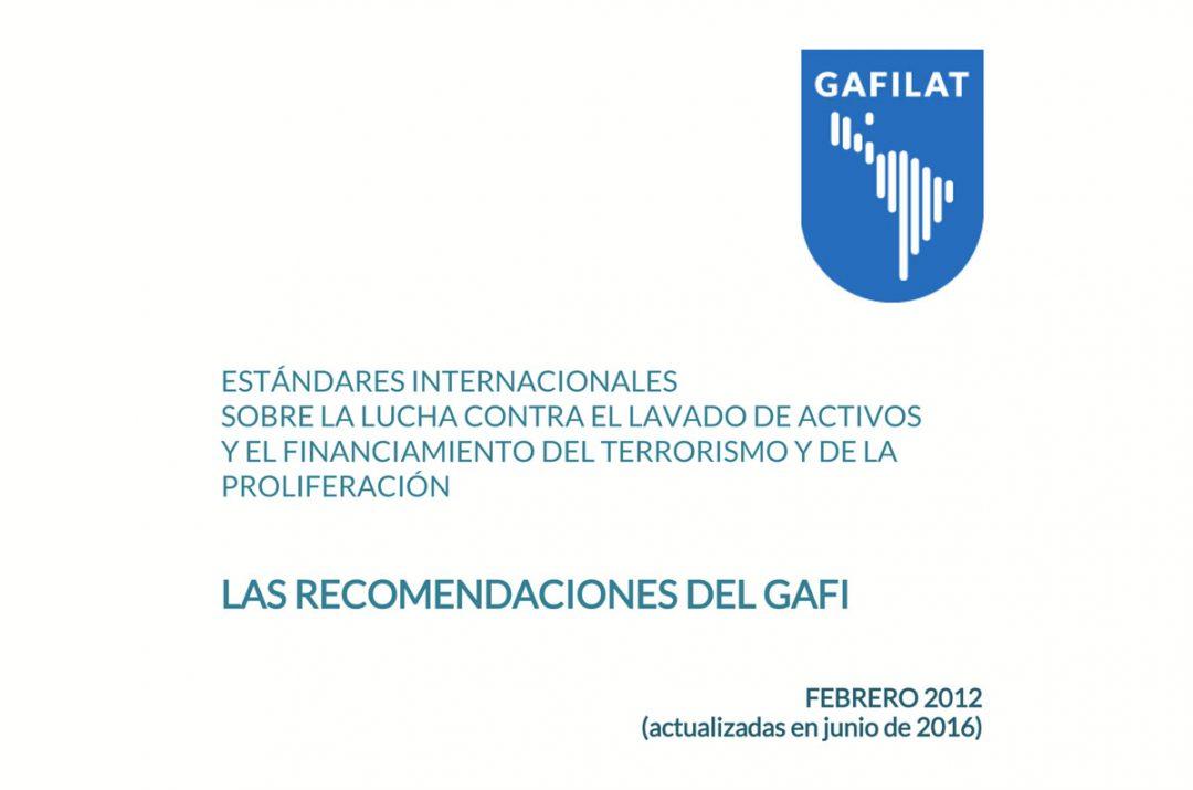 Las-Recomendaciones-del-GAFI