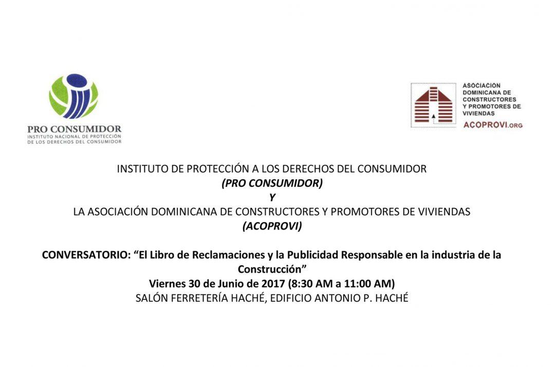 PROPUESTA-DE-AGENDA-TALLER-LIBRO-RECLAMACIONES-ACOPROVI