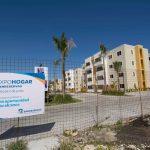 Presidenta-de-Acoprovi-afirma-Expo-Hogar-Banreservas-producirá-importantes-cambios-en-mercado-inmobiliario
