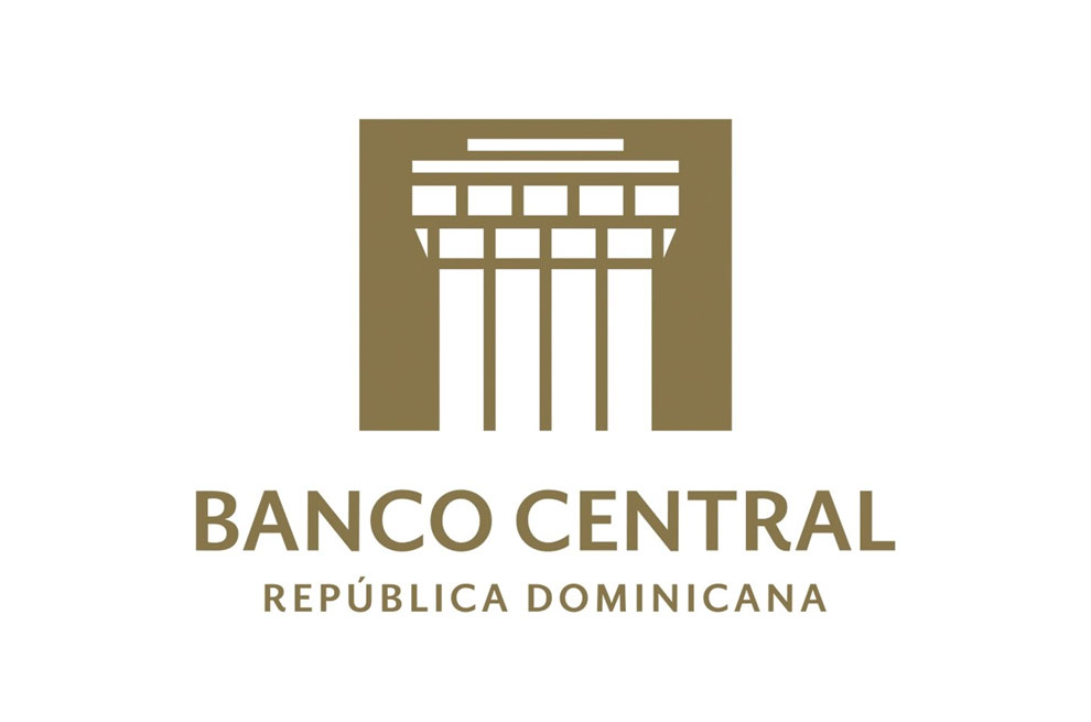 banco-central-republica-dominicana