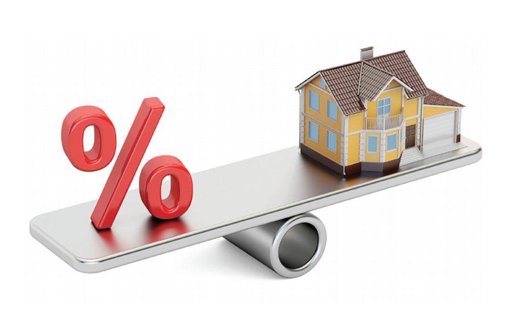 tasas-hipotecario