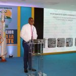 ACROPROVI-apoya-aprobación-para-la-construcción-de-altos-edificios-en-Santo-Domingo-Este