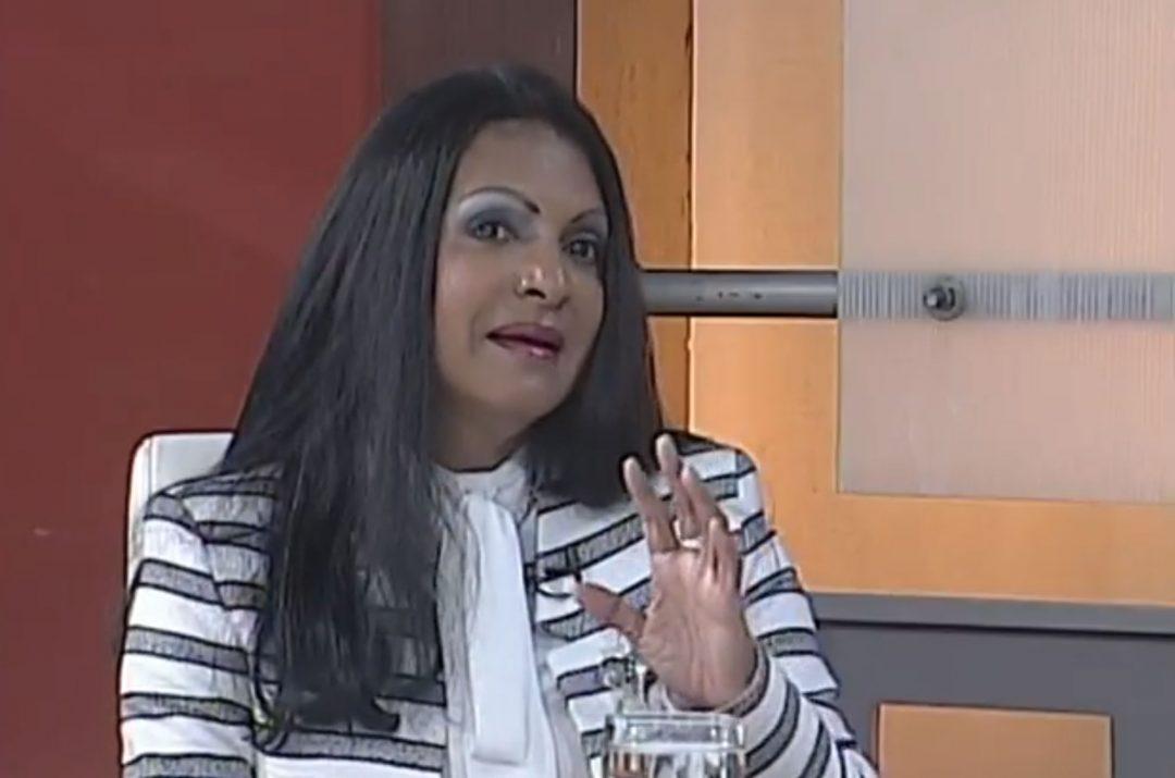 Entrevista-Primer-Plano-La-Ing-María-A-Gatón-presidente-de-Acoprovi