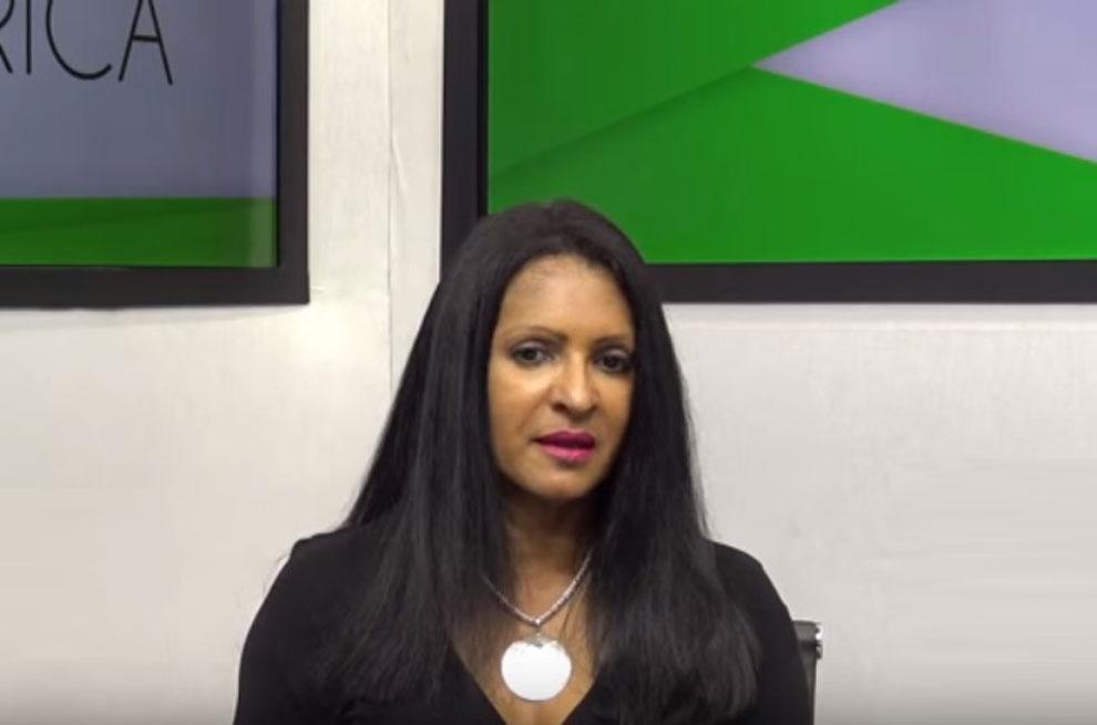Presidenta-de-Acropovi-aboga-por-creación-de-ley-de-la-vivienda