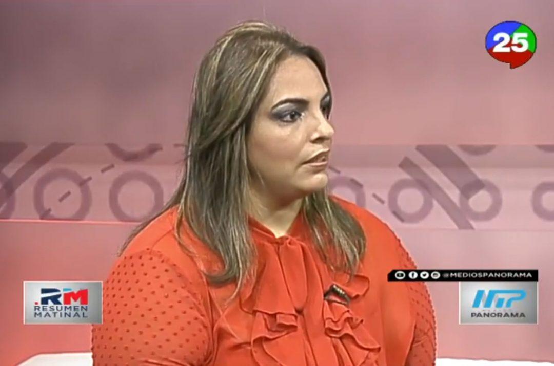 3-Resumen-Matinal-Maria-Gaton-y-Vivian-Reyes