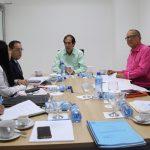 Avanza-la-construcción-de-infraestructura-básica-en-Ciudad-Juan-Bosch-Santiago