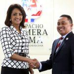 Despacho-Primera-Dama-y-el-INVI-contribuirán-al-mejoramiento-de-100,000-viviendas