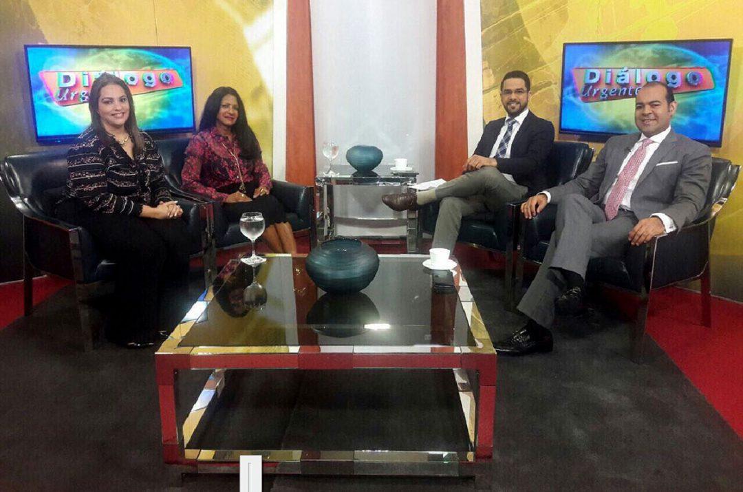 Dialogo-urgente---entrevista-realizada-a-nuestra-Presidente-Ing-Susi-Gatón-y-a-la-Vicepresidente---Tesorera-Arq-Vivian-Reyes