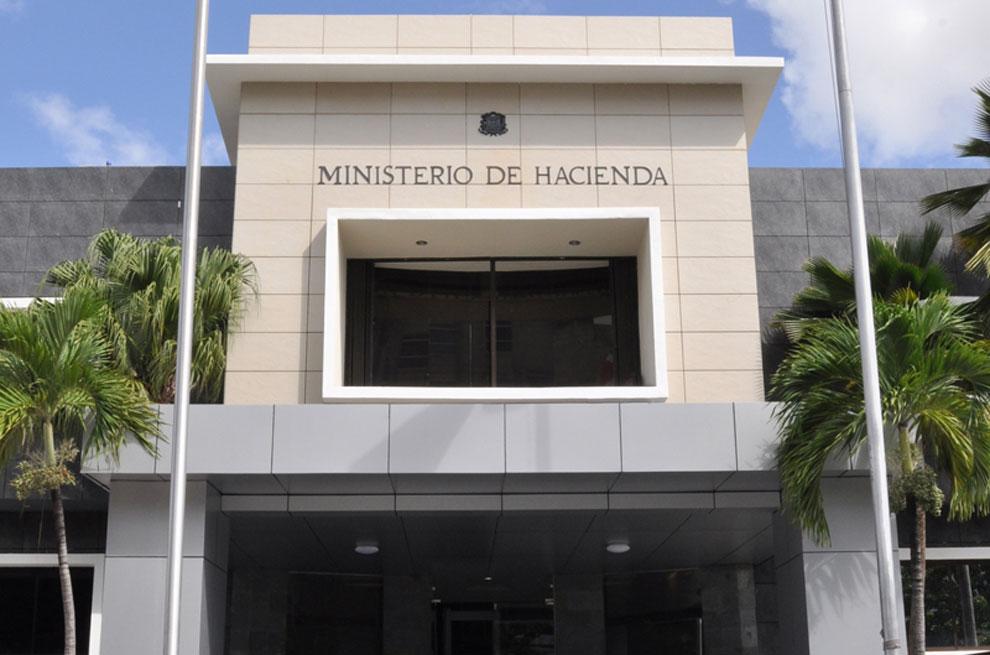 Ministro-de-Hacienda