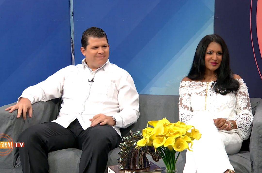 Entrevista--ACOPROVI-programa-Original-Tv