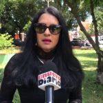 Susy-Gatón,-presidenta-de-Acoprovi,-habla-sobre-las-funciones-de-la-institución